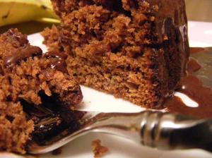 banana-cake-3