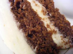 carrot-cake-21